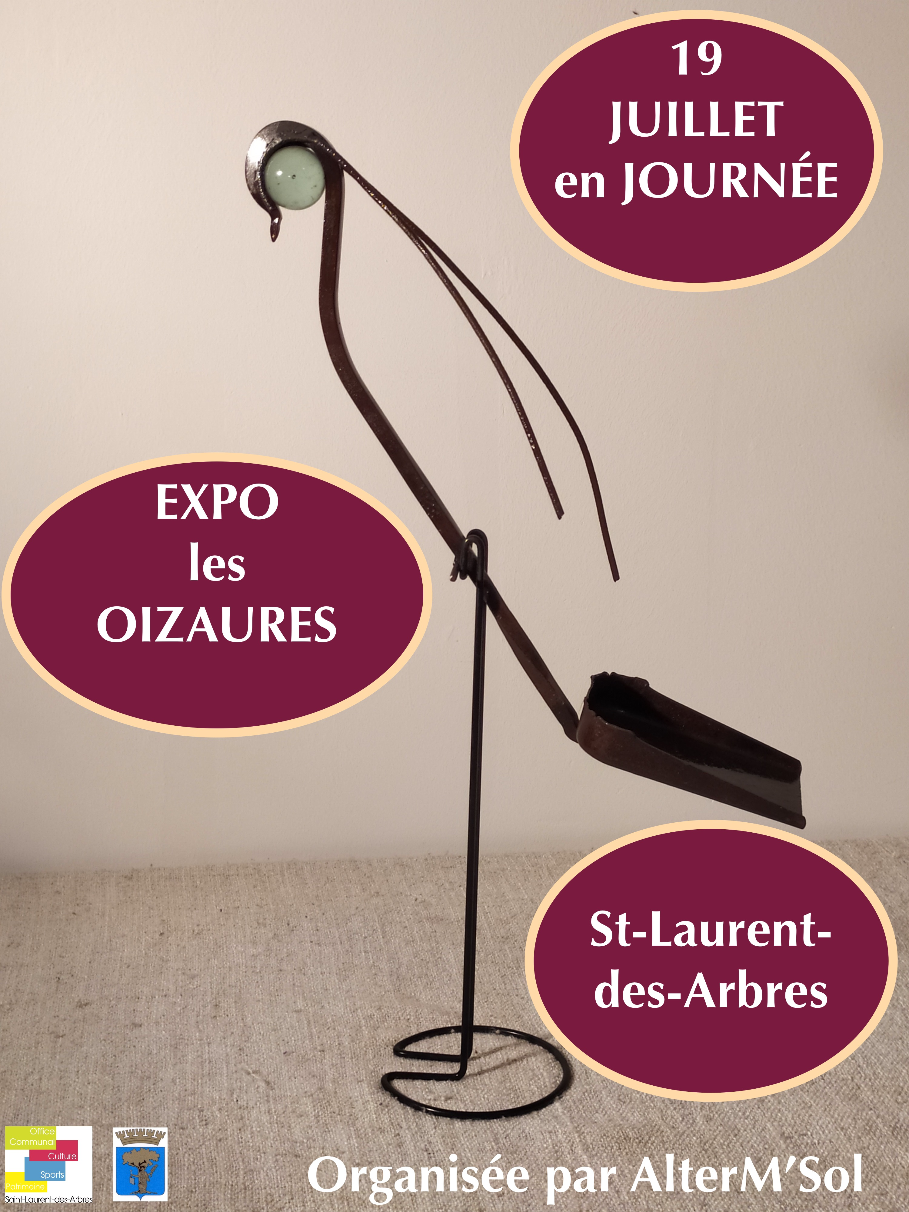 AFFICHE EXPO ALTER MSOL 19072020