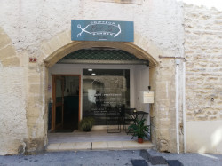 B&S COIFFEUR BARBER